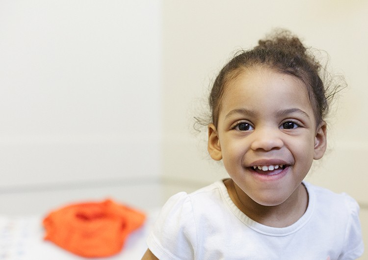 CHAS Health | Doctors, Dentists, Medical Clinics & Pharmacy