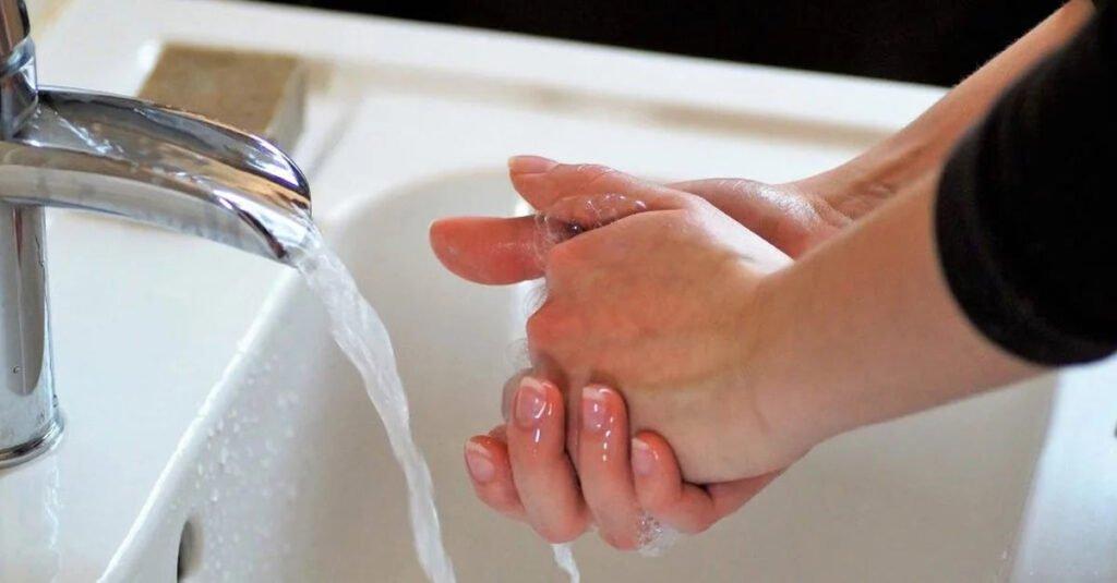 Proper Sanitation Techniques