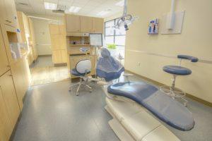 Cheney Health Center