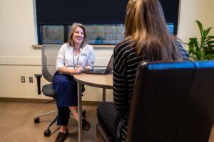 Spokane Behavioral Health Provider