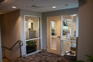 East Mission Dental Clinic