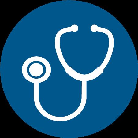 Primary Care Icon