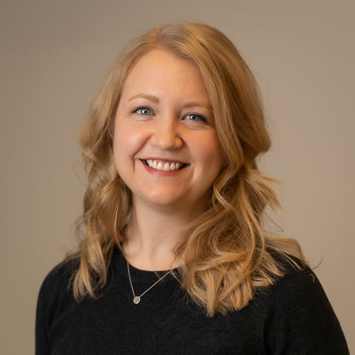 Lindsay Brookhart, ARNP