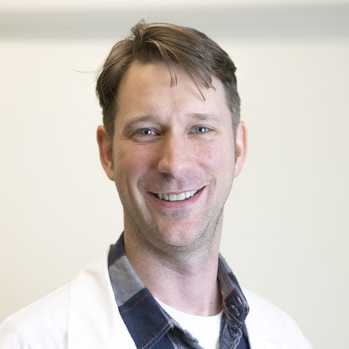 Kevin Donahoe, MD