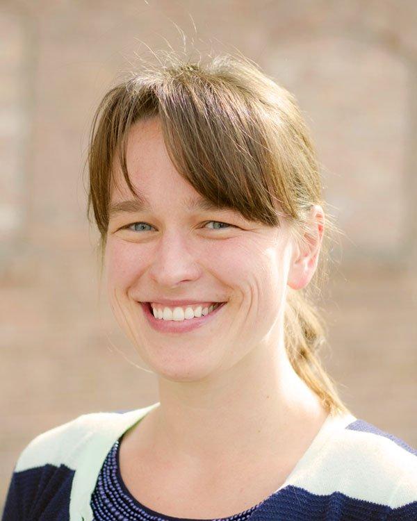 Maria Ekkert