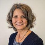 Lori Feagan, ARNP