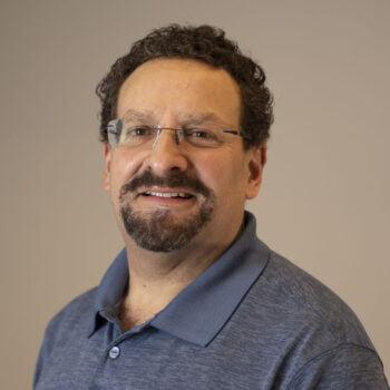 Dr. Samir Keblawi