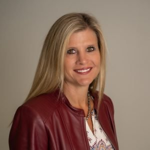 Jennifer King, ARNP