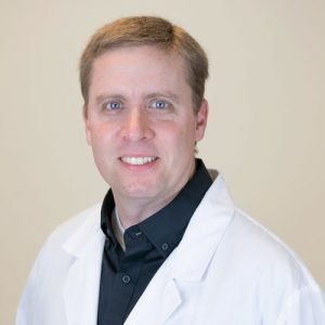 Isaac Lines, DDS
