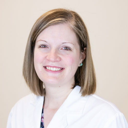 Ashlee Mickelson, MD