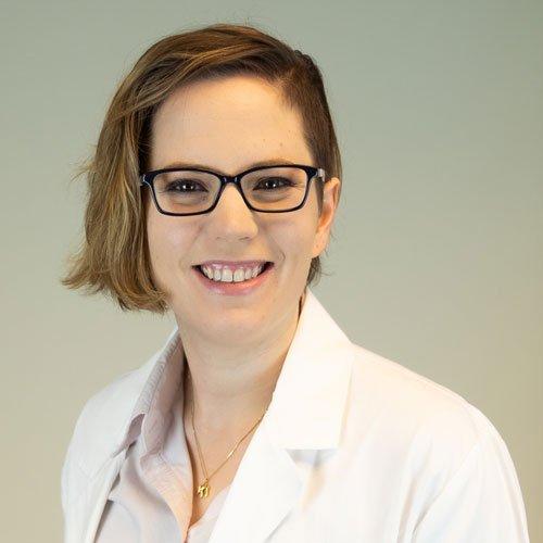 Amanda Oropeza, MD