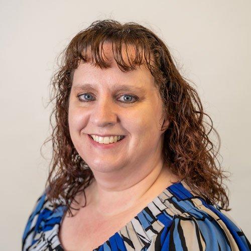 Melissa Park, MD