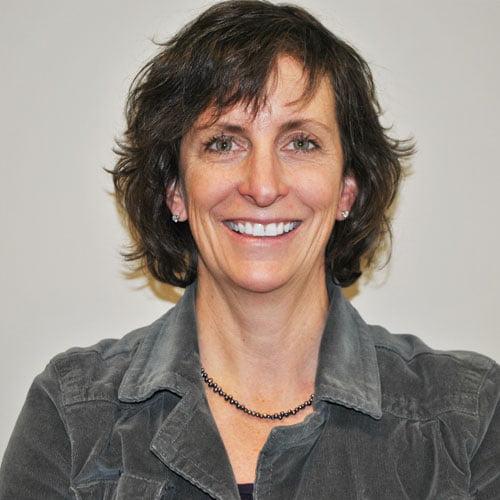 Elizabeth Smith, ARNP