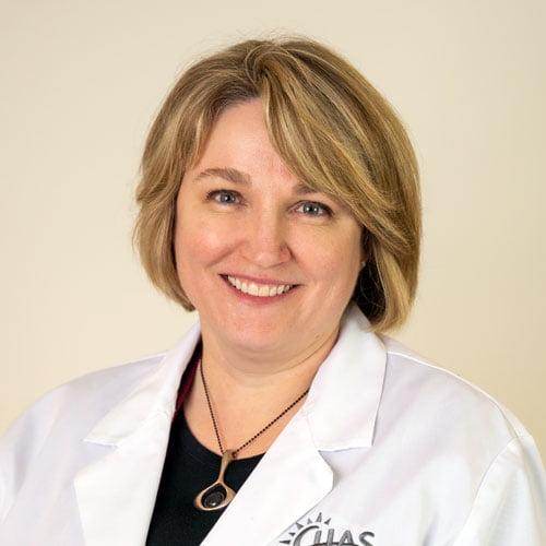 Katherine Sullivan, ARNP