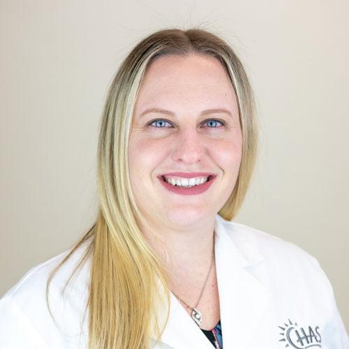 Lauren Swanson, ARNP
