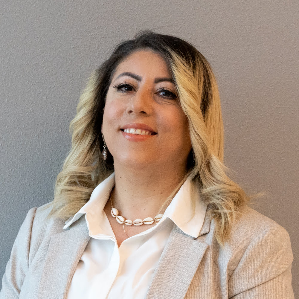 Mirna Fakhouri-Azar