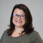 Amy Termeer Behavioral Health Provider