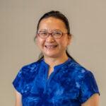 Dr. Camtu Minh Thai