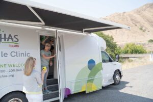 mobile-clinic-canopy