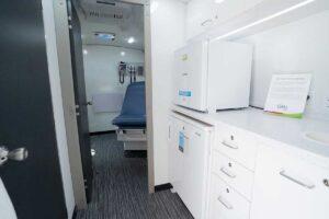 mobile-clinic-interior-1