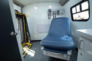 mobile-clinic-interior-2