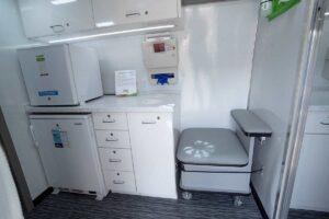 mobile-clinic-interior-3