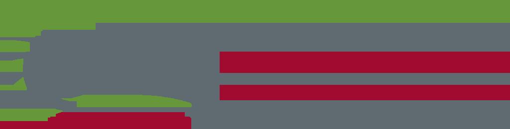 Dental Assistant Apprenticeship Program