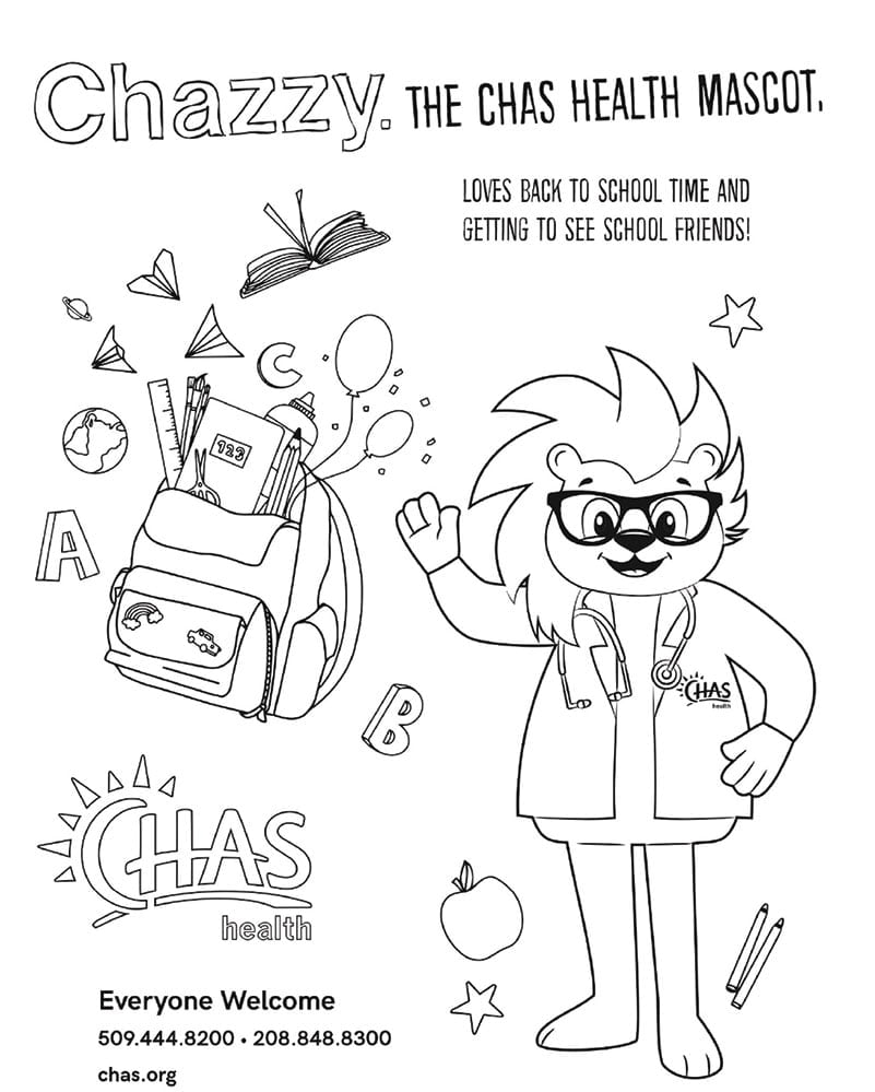 chazzy-coloring-pages-back-to-school