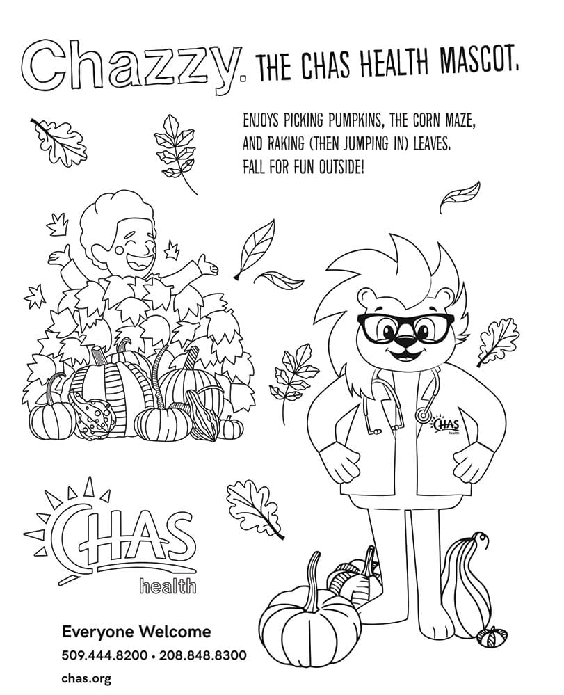 chazzy-coloring-pages-fall-pumbkins