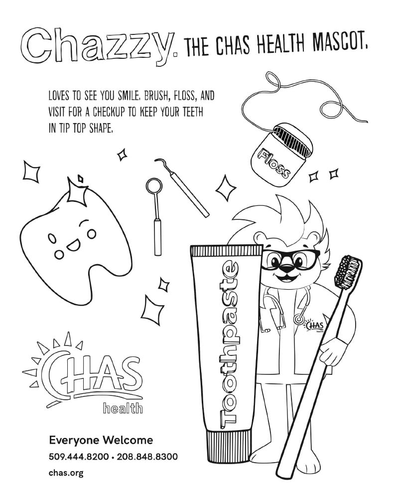 chazzy-coloring-pages-oral-hygiene